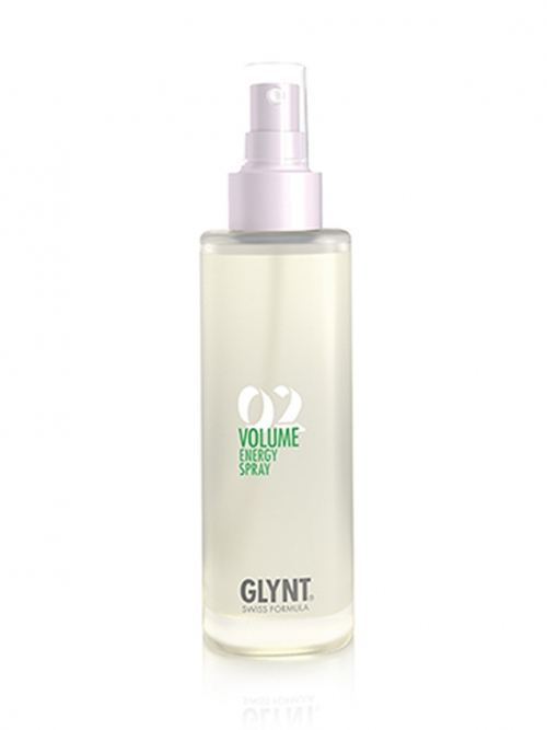 Glynt - VOLUME Energy Spray 2