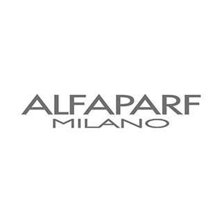 AlfaParf Onlineshop