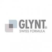 Glynt Onlineshop