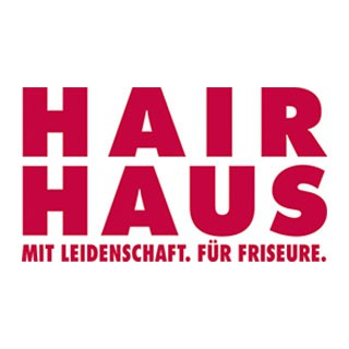 Hair Haus Onlineshop