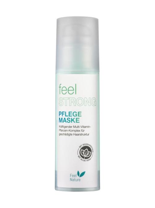Feel Nature - Pflege Maske 150 ml