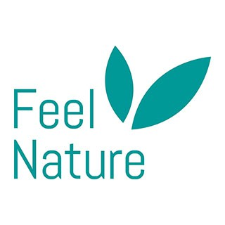Feel Nature Onlineshop