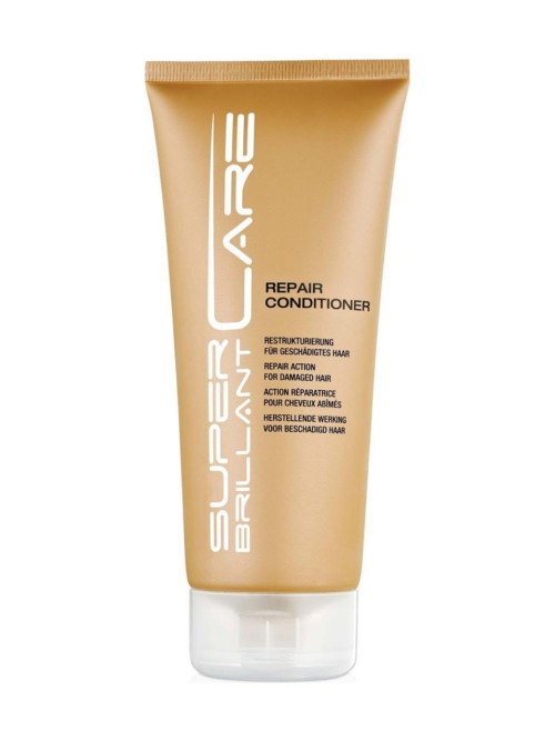 Super Brillant Care - Repair Conditioner