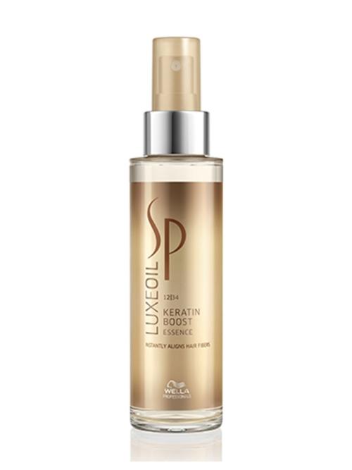 Wella SP - Luxe Oil Keratin Boost Essence 100 ml