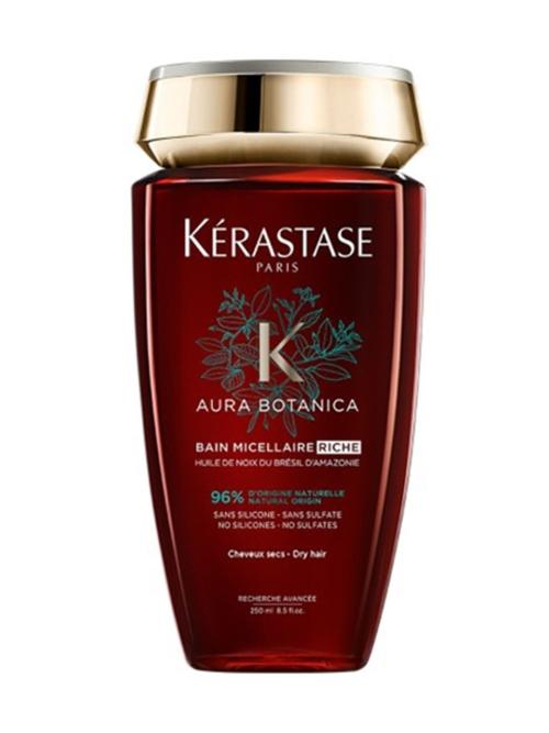 Kérastase - Aura Botanica Bain Micellaire Riche 250 ml