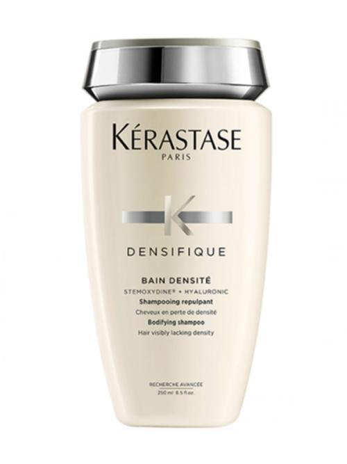 Kérastase - Densifique Bain Densité 250 ml