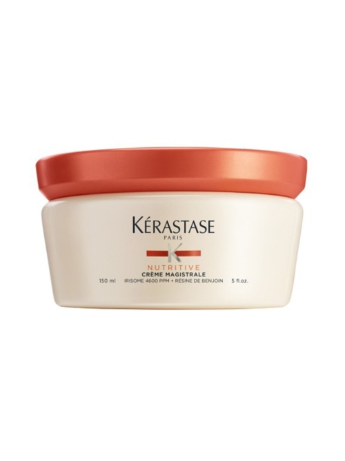 Kérastase - Nutritive Creme Magistral 150 ml