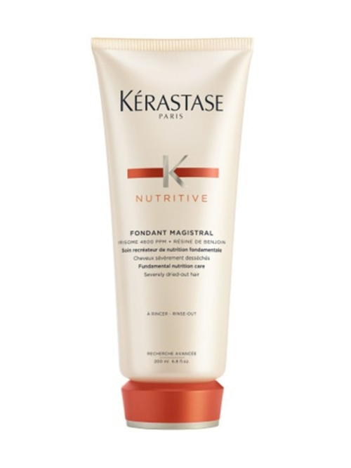 Kérastase - Nutritive Fondant Magistral 200 ml