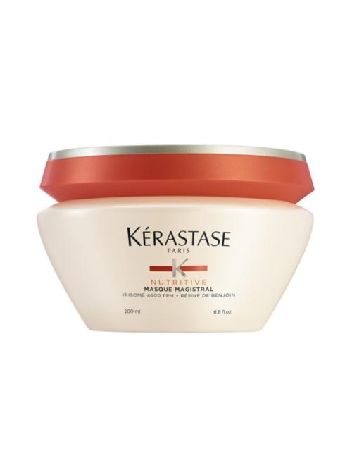 Kérastase - Nutritive Masque Magistral 200 ml