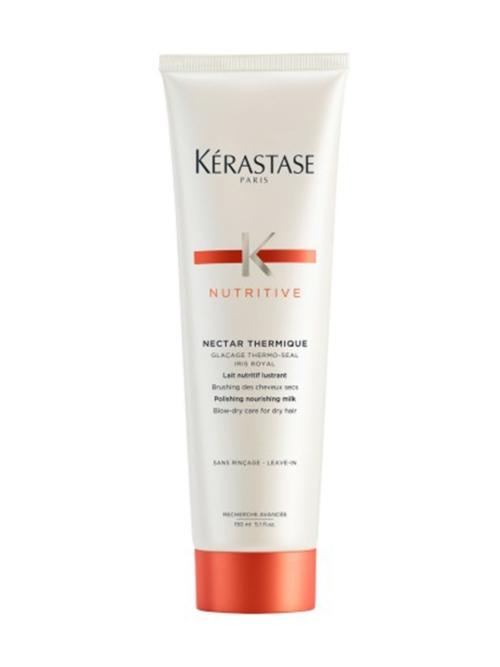 Kérastase - Nutritive Nectar Thermique 150 ml