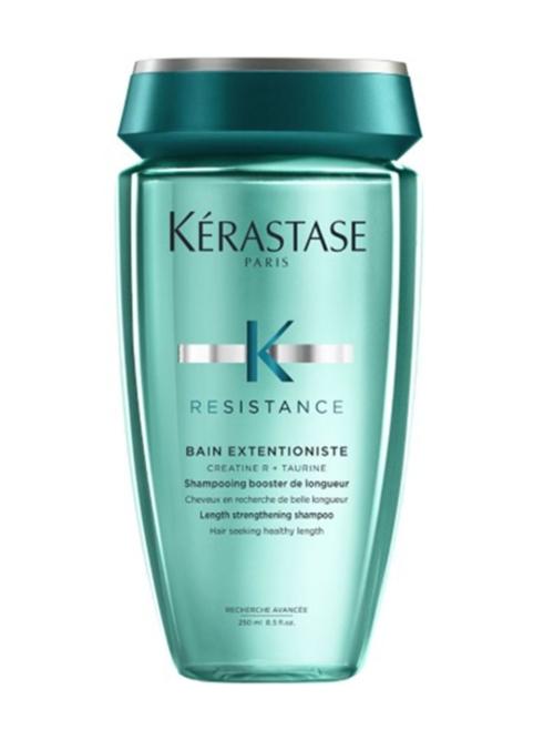 Kérastase - Résistance Bain Extentioniste 250 ml