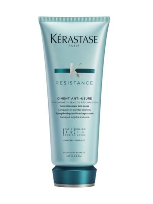 Kérastase - Résistance Ciment Anti-Usure 200 ml
