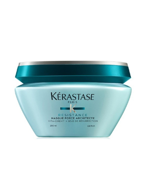 Kérastase - Résistance Masque Force Architecte 200 ml
