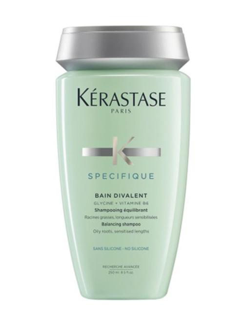 Kérastase - Spécifique Bain Divalent 250 ml
