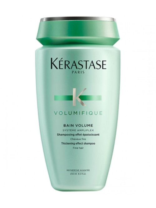 Kérastase - Volumifique Bain Volume 250 ml