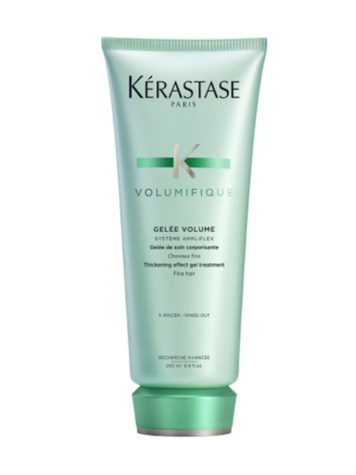 Kérastase - Volumifique Gelee Volume 200 ml