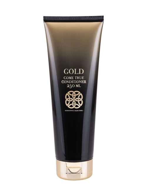 GOLD - Come True Conditioner 250 ml