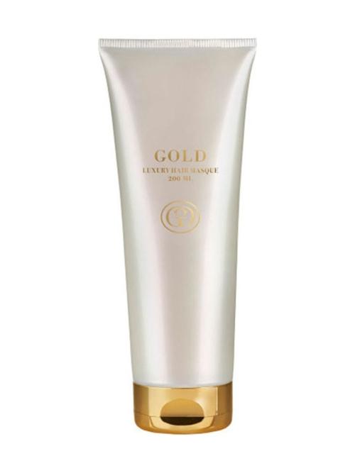 GOLD - Luxury Hair Masque 200 ml