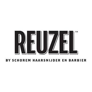 Reuzel Onlineshop
