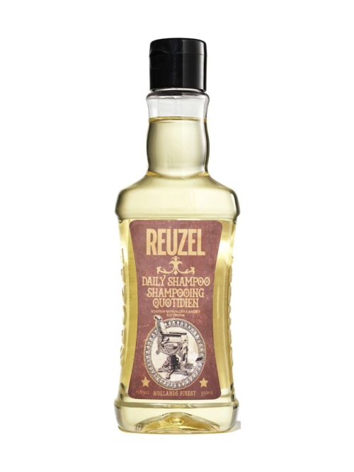 Reuzel - Daily Shampoo 100 ml