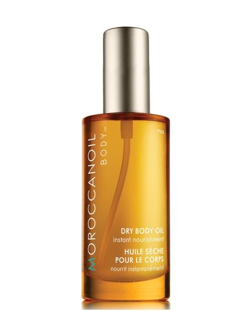Moroccanoil - Body Dry Body Oil 50 ml