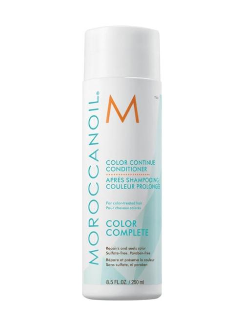 Moroccanoil - Color Complete Color Continue Conditioner 250 ml