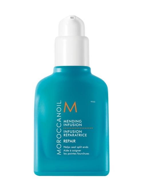 Moroccanoil - Repair Haarspitzenfluid