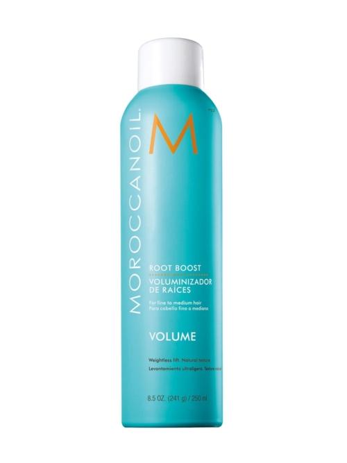 Moroccanoil - Volume Root Boost