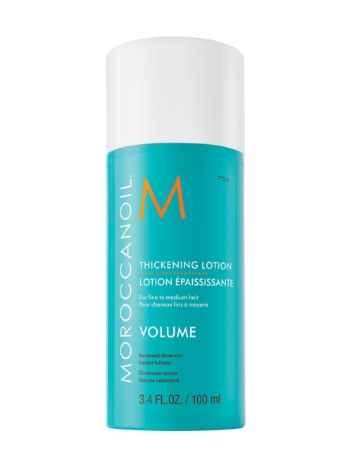 Moroccanoil - Volume Thickening Lotion 100 ml
