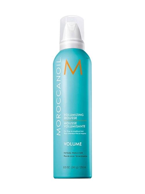 Moroccanoil - Volume Volumenschaum 250 ml